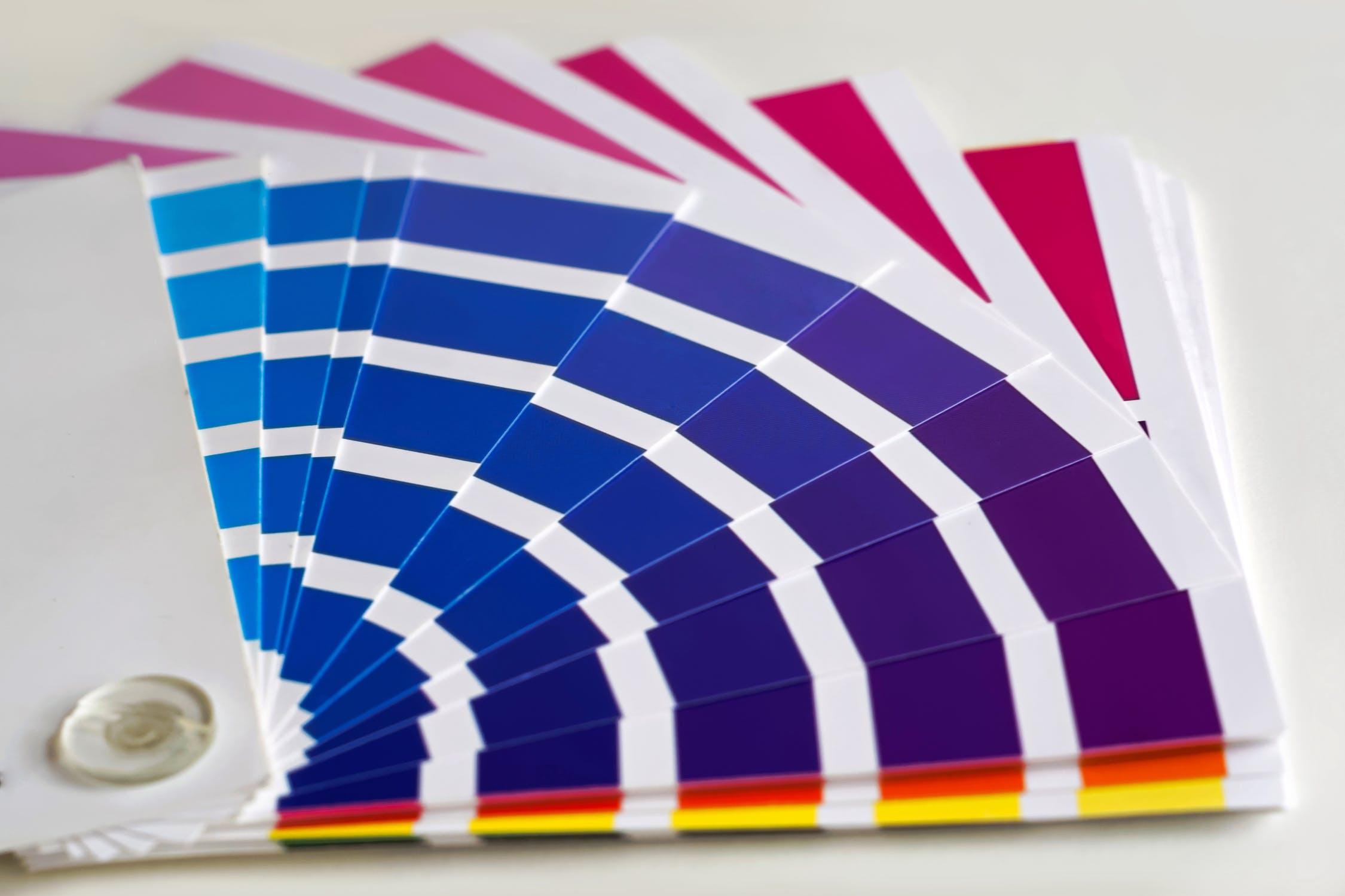 marketing consultancy, public relations services, retail print management